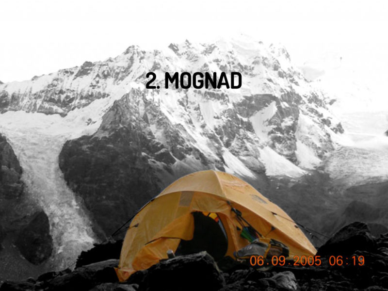 mognad3