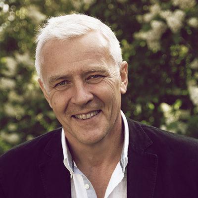 Bengt Thurn