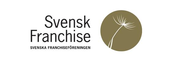Svensk Franchise