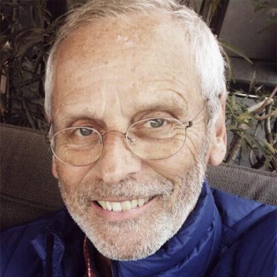 Nils Edlund