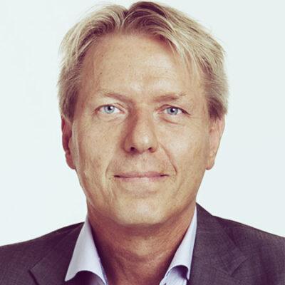 Ulf Rosenberg Bertilsson