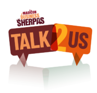 Talk2us_1